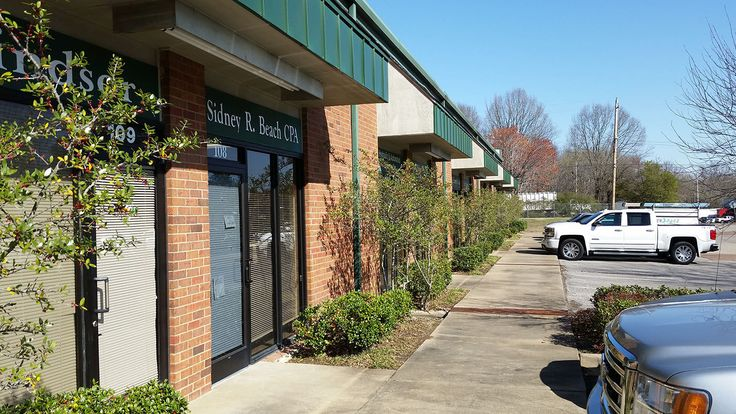 Commercial Property for Lease in Memphis TN Call 901-221-0418