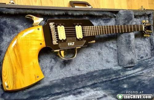 cool-guitars-16 http://www.sfbayhomes.com #sfbayhomes.com