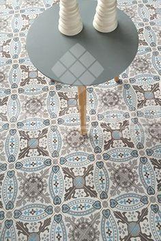 Afbeeldingsresultaat voor encaustic cement tegels