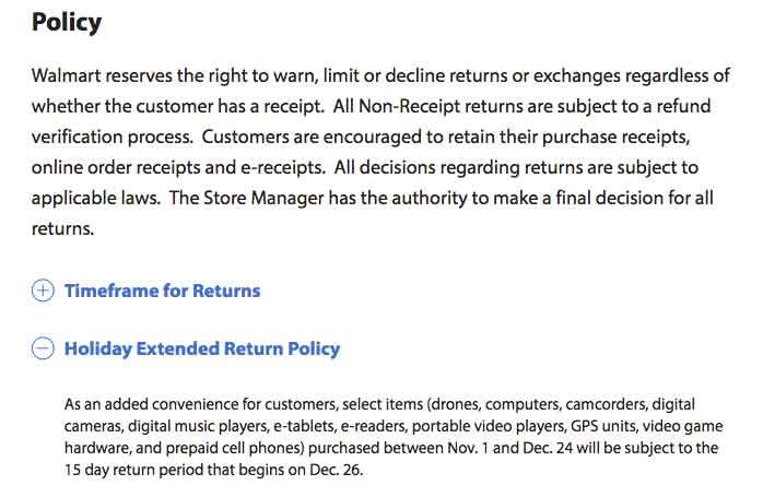 Return Policy Templates Examples Free To Download Termly Returnpolicy Gdpr Termly Policy Template Policies Templates