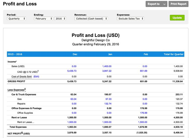 Profit_and_Loss__Freshbooks (1)