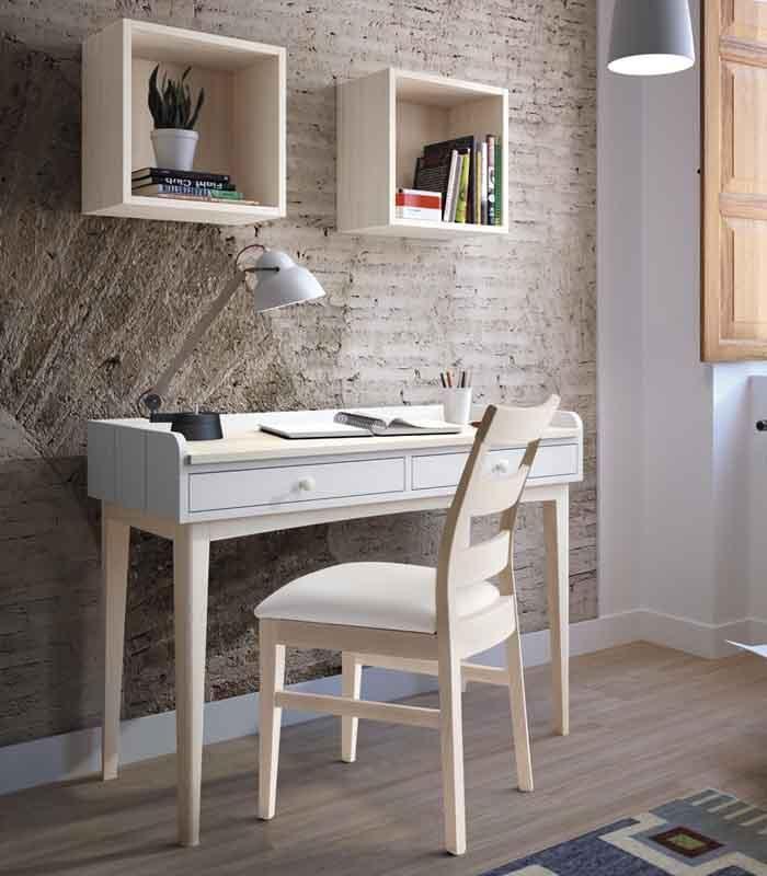 M s de 1000 im genes sobre tu oficina en casa en pinterest for Casa seys muebles