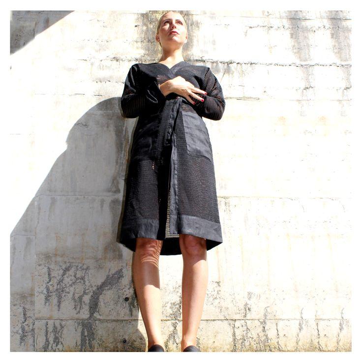 Stay proected this summer!    Woman's summer resort wear Www.weekendbyprojectfifteen.com