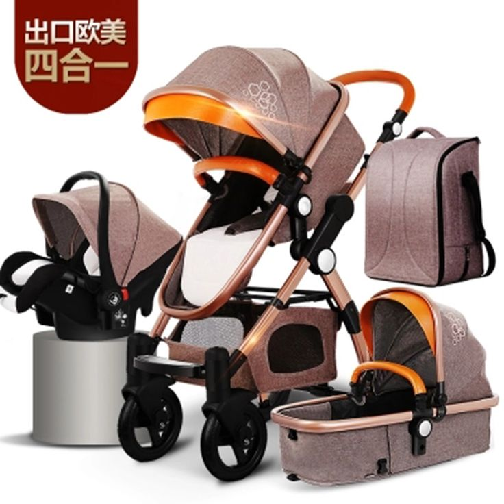 The 416 best Activity & Gear images on Pinterest   Baby prams, Baby ...