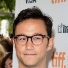 Joseph Gordon-Levitt at event of Cloud Atlas