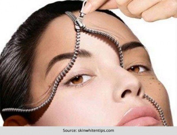 Natural Way To Lighten Skin Quickly