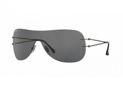 #Ray-ban occhiali da sole ray-ban rb8057 cod.  ad Euro 132.30 in #Ray ban #Occhiali da sole