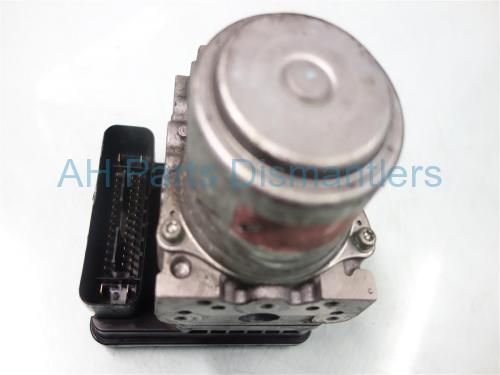 Used 2006 Acura TSX ABS/VSA PUMP/MODULATOR  57110-SEC-A73 57110SECA73. Purchase from https://ahparts.com/buy-used/2006-Acura-TSX-anti-lock-brake-ABS-VSA-PUMP-MODULATOR-57110-SEC-A73-57110SECA73/108188-1?utm_source=pinterest