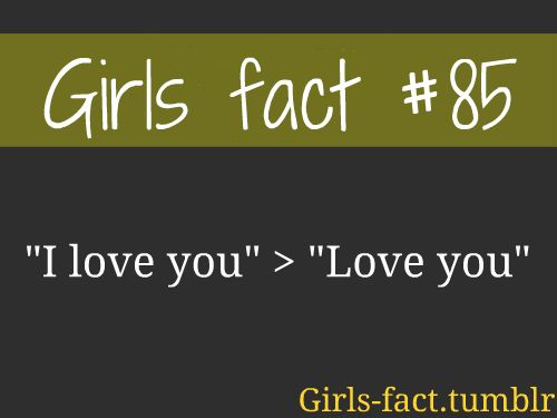 girls facts (lol,summer,beach,funny,meme,comic,girl,quotes,love,sexy)