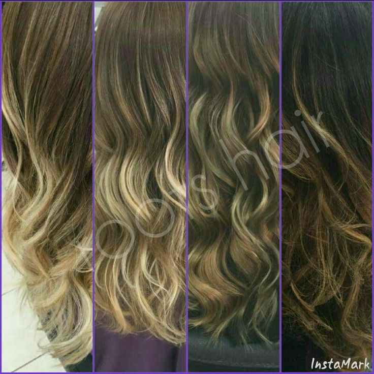 Do you want an easy to maintain colour? Blended nicely with your natural regrowth but a nice summery, sunkissed blonde as well!?  Tegan is our Balayage specialist and this is just a sample of her happy clients.  Tegan has limited appointments left for this week, message NOW to book your appointment.   #balayage #highlights #cureplex #blondehair #bundaberghairdresser