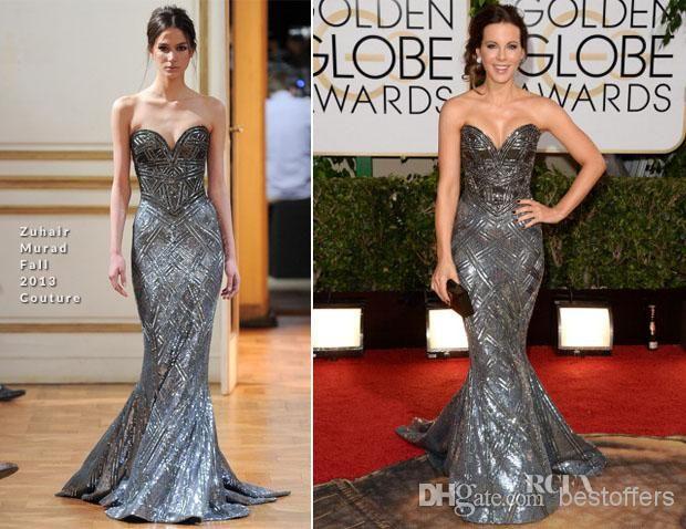 1000 ideas about silver sequin dress on pinterest silver sequin sequin dress and black - Silver red carpet dresses ...