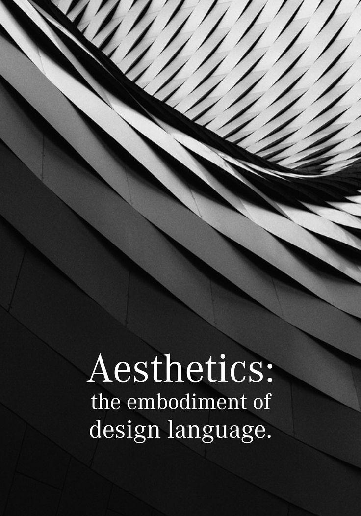 10 best images about design philosophy on pinterest for Philosophy design
