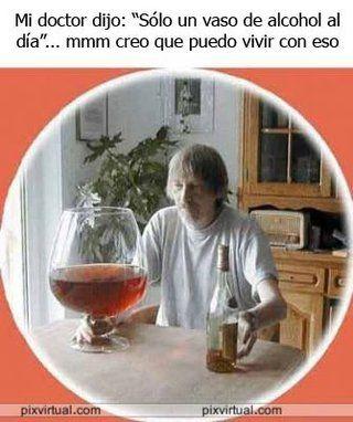 photo humor_en_espanol_5871.jpg