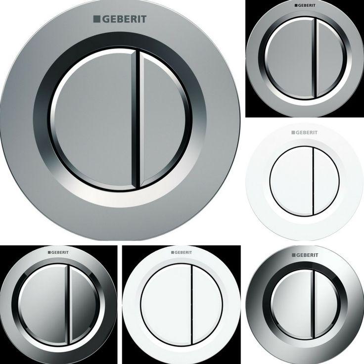 15 besten Geberit Urinal System Bilder auf Pinterest Integriert - küchenherde holzfeuerung österreich