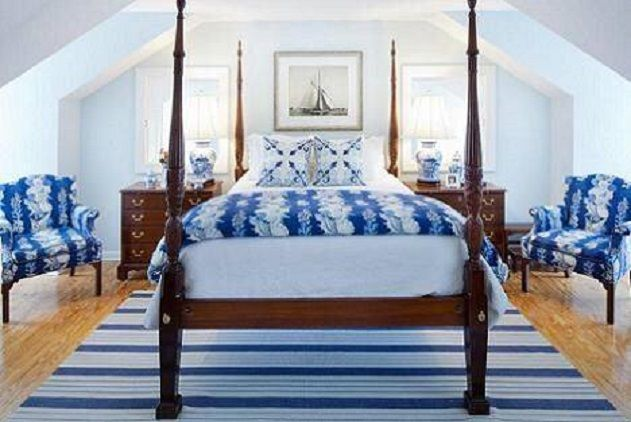 Marine Design part two | Luxury Home