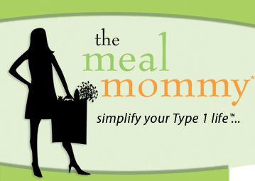 great recipes for family with Type 1 diabetes