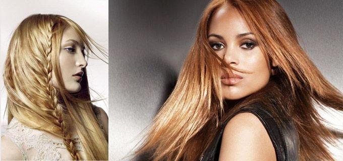 22€ για Γυναικεία Περιποίηση μαλλιών που περιλαμβάνει Ανταύγειες σε όλο το κεφάλι, ένα Κούρεμα, ένα Φορμάρισμα, μία Θεραπεία για αναδόμηση της τρίχας, ένα Λούσιμο και μία Αποτρίχωση άνω χείλους ή έναν Σχηματισμό Φρυδιών, στο μοντέρνο κομμωτήριο KandK Hair Art! Αρχική αξία 70€