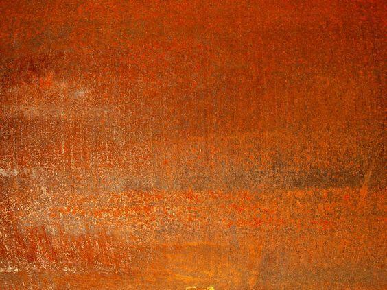 Corten Steel Texture Seamless corten steel texture for vray ideas for the house ...