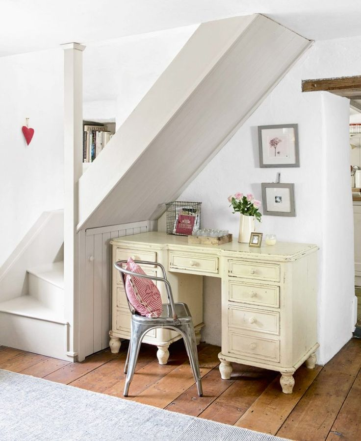 153 best Ideas for the home images on Pinterest   English ...