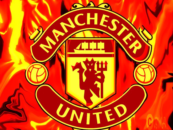 Manchester United Logo Wallpaper Free Download - http://manchesterunitedwallpapers.org/manchester-united-logo-wallpaper-free-download.html