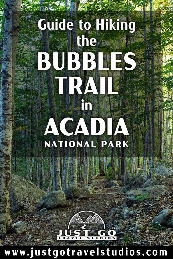 Pin On Acadia National Park