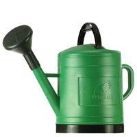 La Botiga del Celler - Celler d'Ullastrell - Regadores per Jardí - Regaderas para Jardín - Watering Cans for Garden