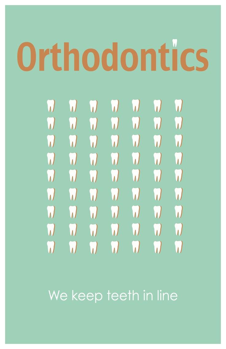 410 best RDH images on Pinterest | Dentistry, Teeth and Dental humor
