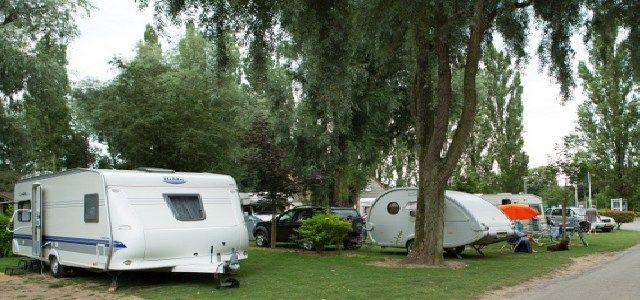 Camping du Port de Plaisance - http://www.activexplore.com/activity/camping-du-port-de-plaisance/