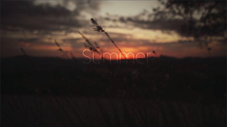 Malatesta - Summer