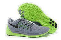 Zapatillas Nike Free 5.0+ Hombre ID 0051 [Zapatos Modelo M00620] - €129.99 : , zapatillas nike baratas en línea en España