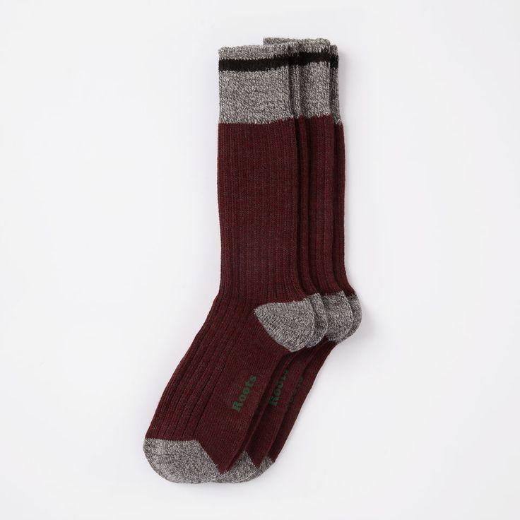 25 best ideas about cabin socks on pinterest cozy socks for Warm cabin socks