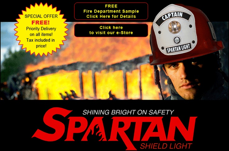 Outstanding Firefighter Helmet Shield Light 736 x 486 · 151 kB · jpeg