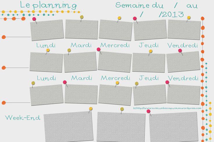 planning2013