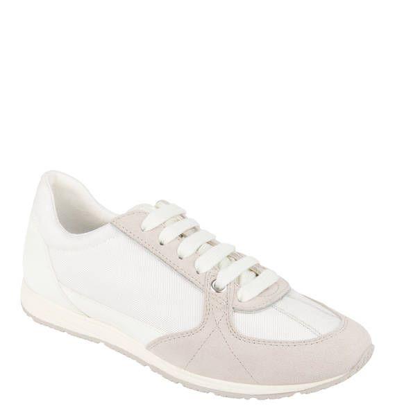 #GEOX #Sneaker #Respira #Wisdom, #atmungsaktiv, #wasserundurchlässig…