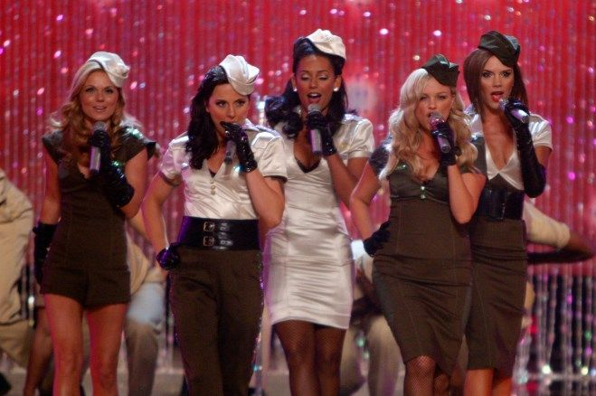 The 12 Most Underrated Spice Girls Songs Ever  http://popdust.com/2015/02/12/12-underrated-spice-girls-songs/  #SpiceGirls