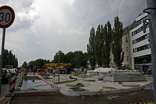 Münchner Freiheit_22