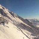 #kurzurlaub #love #zillertal         https://business.facebook.com/zumsenner/publishing_tools/?section=PUBLISHED_POSTS&sort[0]=published_time_descending