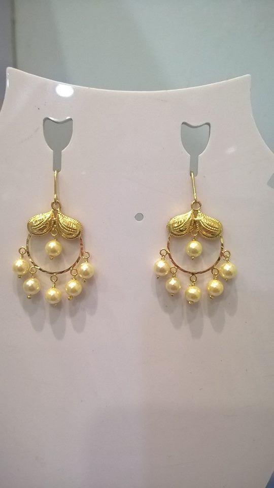 25 grams jewelry jewelry gold jewellery design gold