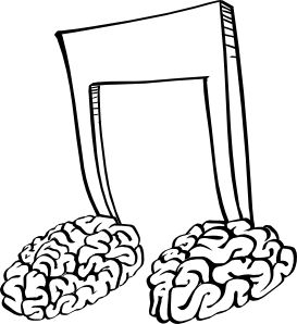 Elementary Matters: Ten Brain Based Learning Strategies
