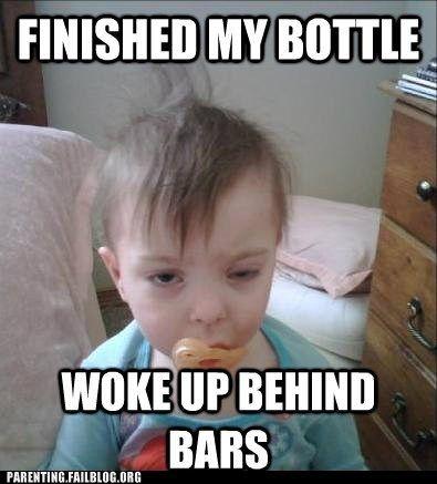 Drunk Idiot Meme - Bing Images