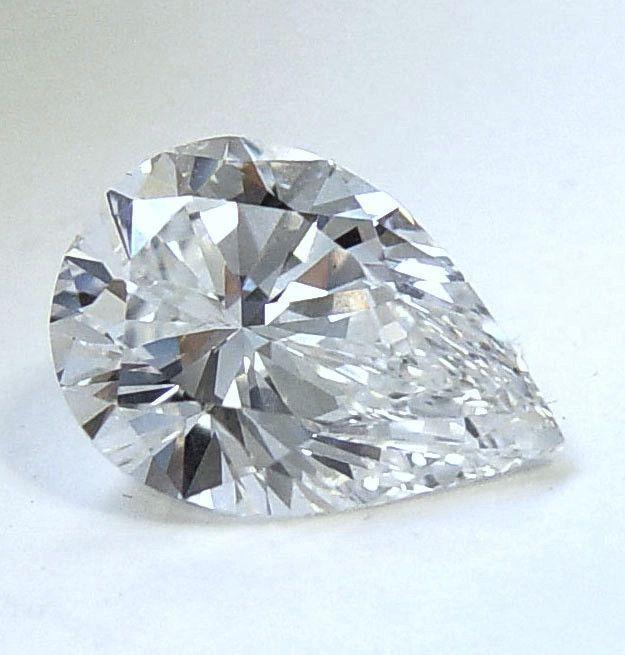 бриллиант пиготт фото предметов интерьера превращает
