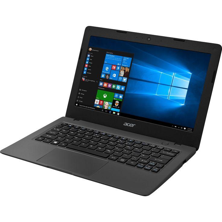 """Acer Aspire One Cloudbook 11 1-131 AO1-131-C9PM 11.6"""" LED"""