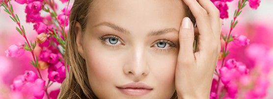 http://newfacebeauty.pl/urzadzenie-do-peelingu-kawitacyjnego-i-sonoforezy