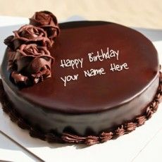 Send Online Best Quality Birthday, Chocolates Cakes in vizag, Visakhapatnam http://kestrin.net/story/121306/#discuss