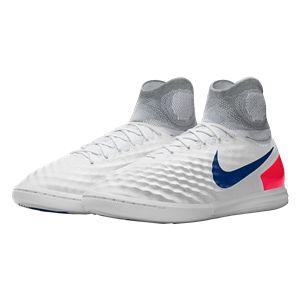 Nike Heritage MagistaX IC - WorldSoccershop.com | WORLDSOCCERSHOP.COM