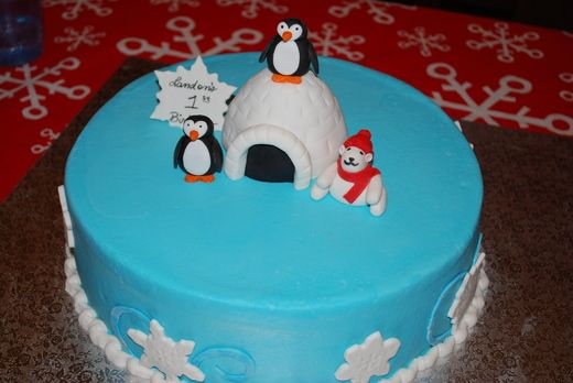 Christmas Cake #christmas #cake