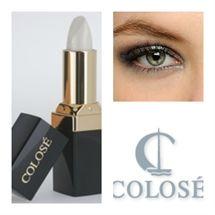 Colosé Make-upstift, Silvertouch - Flot effekt til dine øjne, kindben og læber
