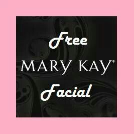 As a Mary Kay beauty consultant I can help you, please let me know what you would like or need. www.marykay.com/kmiddlebrook