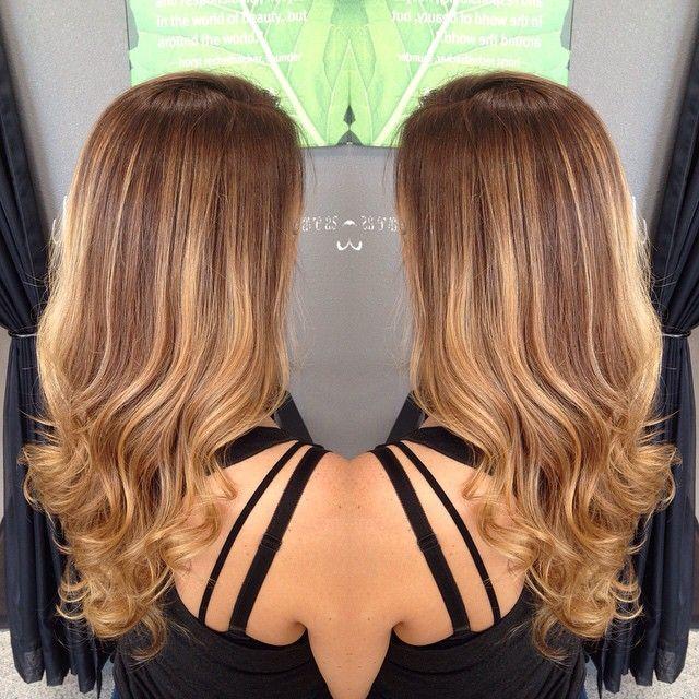 the 25 best hair dye brands ideas on pinterest best
