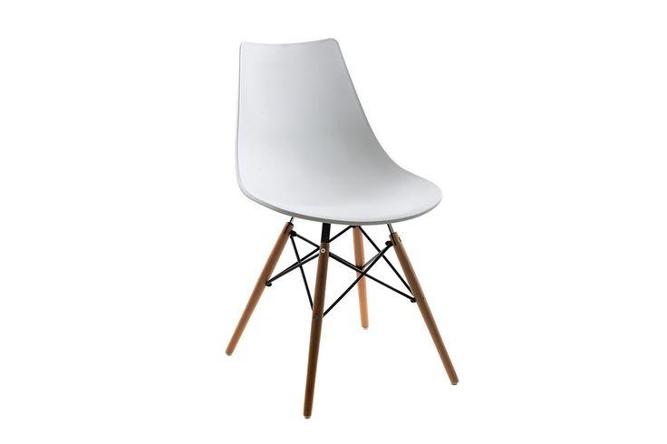 Krzesło STYLE